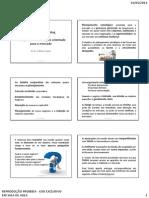(Microsoft PowerPoint - Aula_3_ - Spim