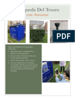 busqueda tesoro.pdf