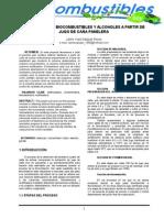 Bioetanol Paper Final.