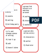 Language Arts Review.pdf