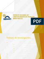 EXPOSICION DE ELECTRICIDAD-GRUPO 1.pptx