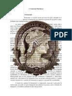 Contratos Marítimos e Nova Lei dos Portos.docx