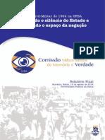 Relatorio Comissao Da Verdade 2014 (1)