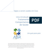 estrategias-a-serem-usadas-em-casa.pdf
