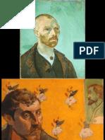 Van Gogh Gauguin Catho Viii.ppt