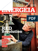 Energeia ISSUE 4