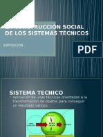 Generaciones Tecnológicas de La Informática