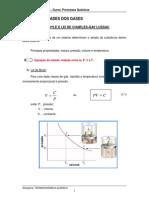[2012]Apostila de Termodinâmica-Química