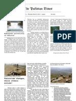 ramireze-pakistantimesnewspaper
