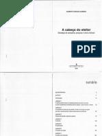Almeida, Alberto Carlos_A Cabeça Do Eleitor (Cap 4 e 5)