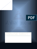 Analize SWOT - FFOA.docx
