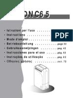 IT-5748015200