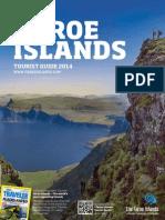 Faroe Islands Guide