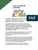 actividadesparaelperododeadaptacinoiniciacin-130226151704-phpapp01