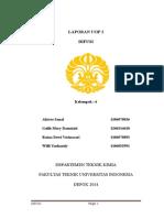 222565930 Laporan Difusi Kelompok 6 Docx
