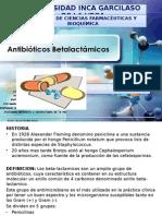expo betalactamicos (2).pptx