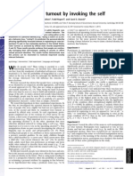 Jefferson-Demo-2012-Sample.pdf