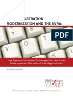 Voter-Registration-Modernization-and-the-NVRA.pdf
