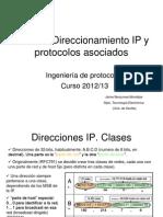 DIRECCIONAMIENTO_IP