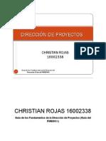 DIRECCIÓN DE PROYECTOS.pdf.pdf