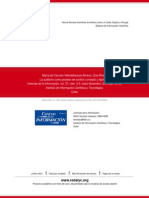 La Auditoria Como Proceso de Control- Concepto y Tipología