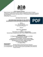 CharlesUpperTribunal.pdf