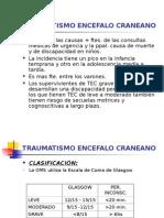 traumatismoencefalocraneano1-1217394957905871-8.ppt