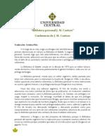 2014-conferencia-coetzee-biblioteca-personal.pdf