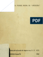 Amereida I.pdf
