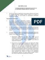 Seccion120.pdf