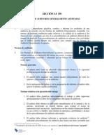 Seccion150.pdf