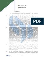 Seccion220.pdf