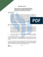 Seccion322.pdf