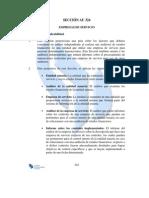 Seccion324-uso empresa servicios.pdf