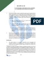 Seccion325-comunicacion control interno.pdf