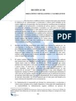 Seccion328-valor justo.pdf