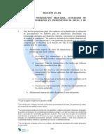Seccion332-intrumentos derivados.pdf
