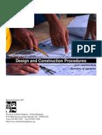 proceweb.pdf