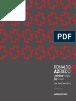 Material educativo_Ronaldo AZ