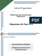 Aula1DiagramaFeC20151.pdf