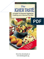 The_Higher_Taste.pdf