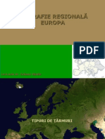 2. Tarmurile_europei - Copy