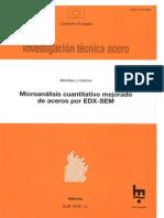 microanalisiscuantitatAcerosSEMEDX