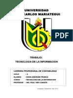 1-JCM-TI-II-SISTEMAS DE INFORMACION.doc