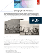 50_Restore_an_old_photograph.pdf