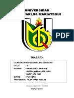 JCM-CONTABILIDAD-SOCIOLOGIA-II.doc