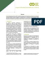 13. EstudioSistema IntegralMovilidad Sustentable Valle de Toluca