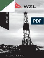 WZL Motor Handbook 4th ED V1 0a 3