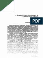 teoria_baralo_REALE_1996.pdf