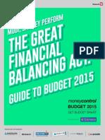 Budget BOOK Final
